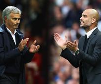 Mourinho vs. Guardiola: Ramon Calderon Gives His View