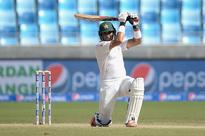 Pakistan vs West Indies Live Score: 3rd Test, Day-1