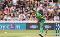 Pakistan vs New Zealand World T20 'live' cricket score: Pak need 181 off 120 balls
