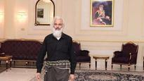 How Oman helped rescue Father Tom Unhunnalil who was kidnapped by ISIS