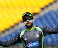 Shahzad, Umar unlikely for England ODIs, T20Is