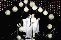 Watch opera productions at Greenbelt 3 cinemas