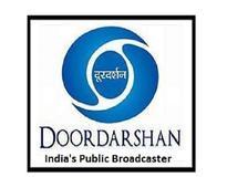 Doordarshan to phase out 14 analog transmitters in Kerala