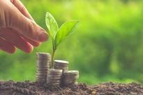 Go for equity-linked savings scheme if you want to get tax benefits on investments