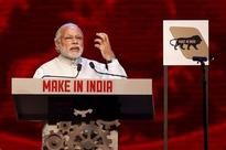 India Inc shows growth spreading by end of Modi's sophomore year