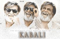 Kabali Stocks: These 3 may see some Rajinikanth action on Dalal Street