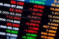 Palmer-Baunack,Avril Buys 13,626 Shares of BCA Marketplace PLC (BCA) Stock