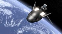 United Nations to fly first space mission on Dream Chaser