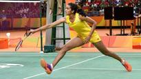 Korea Super Series: HS Prannoy only Indian casualty as PV Sindhu, Parupalli Kashyap and Sai Praneeth advance
