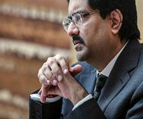 Kumar Mangalam Birla and family are investing Rs 500 crore in food and grocery biz