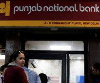 Life after PNB fraud: As the heat turns on India's bankers, a loan squeeze may hurt economy