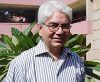P.K Kaw, pioneer of thermo-nuclear fusion in India, dies