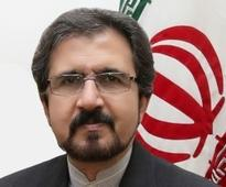 Iran warns against coopeartion with S. Arabia's mischievous policies