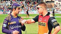 In-form Knights look to get past Sunrisers