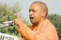 Ram temple 'will come up soon' at Ayodhya: Yogi Adityanath