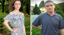 UK teen googles child killer for school project, finds out he's her biological father