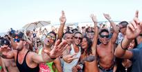 Cheap Ibiza Travel Deals  La Tomatina And Ibiza Combo Tour