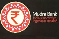 Expedite loan sanctioning to youths under MUDRA Yojana: Ahir