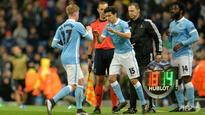 Football: UEFA to experiment with fourth substitute