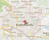 Massive dust storm in Kathmandu; many injured, airport shut