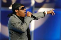 Coolio spared jail: US rapper pleads guilty to Los Angeles gun charge