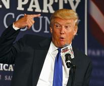 Attacks, criticism: How politicians like Donald Trump are using social media to attack mass media