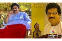 M.G Sreekumar welcomes trolls against him!
