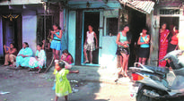 Police rescue 8 girls from brothels at Budhwar Peth