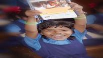 Mafatlal forays into school dress segment, eyes Rs 500 cr biz