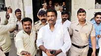 Suraj Parmar suicide: High Court stays disqualification of three Thane corporators