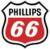 Insider Selling: Phillips 66 (PSX) President Sells $2,260,126.60 in Stock