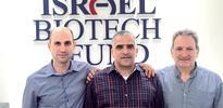 Israel Biotech Fund begins investing $100m