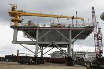 Militants Attack Chevron South Nigerian Oil Facility