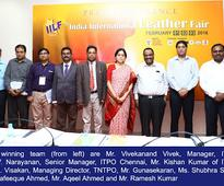 IILF to feature export potential of the Indian leather industry
