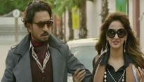 Hindi cinema needs to raise its standards: Irrfan Khan