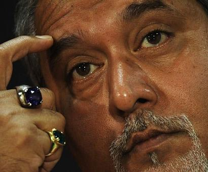 Now a 21-year-old treaty to be used to get Mallya back to India
