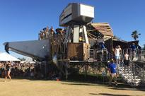 2016 Coachella Valley Music and Arts Festival: