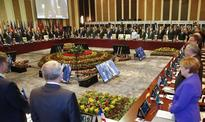 Europe-Asia summit (ASEM) condemns terrorism after Nice attack