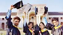 Bill seeking H-1B limits exemption for foreigners with US PhD re-introduced