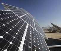 India explores clean energy collaboration with Austria