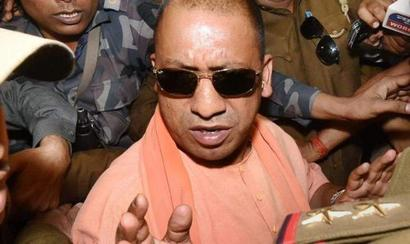 Adityanath to meet meat traders at 6 pm