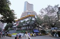 Gitanjali Gems says Nakshatra World unit planning Rs650 crore IPO
