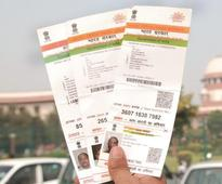 Aadhaar can be submitted as address, age proof for driving licence: Govt