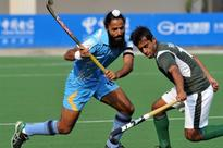 Why is Cricket a victim of Indo-Pak tensions and not Hockey?