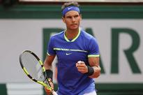Federer pulls out of Cincinnati, Nadal will be new World No.1