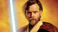 Attention Star Wars fans: Next spin-off could be standalone film on Jedi master Obi-Wan Kenobi