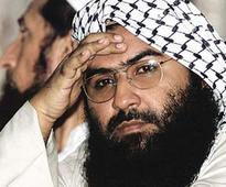 Maulana Masood is imagining, no money was offered to Taliban: Former R&AW chief
