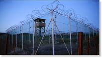 MPs to question top MI5 lawyer over UK involvement in Guantanamo torture
