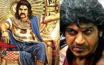 Confirmed: Shiva Rajkumar plays an extended cameo in Gautamiputra Satakarni