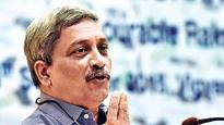 Industry meets Parrikar over stuck-up provisions for private players to enter critical defence production